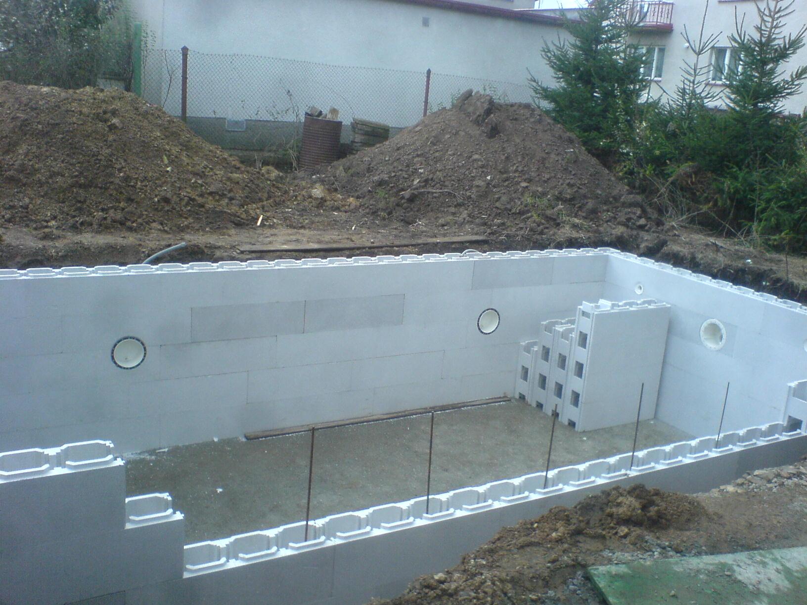 9afe4e07e6 Stavba bazenu cena